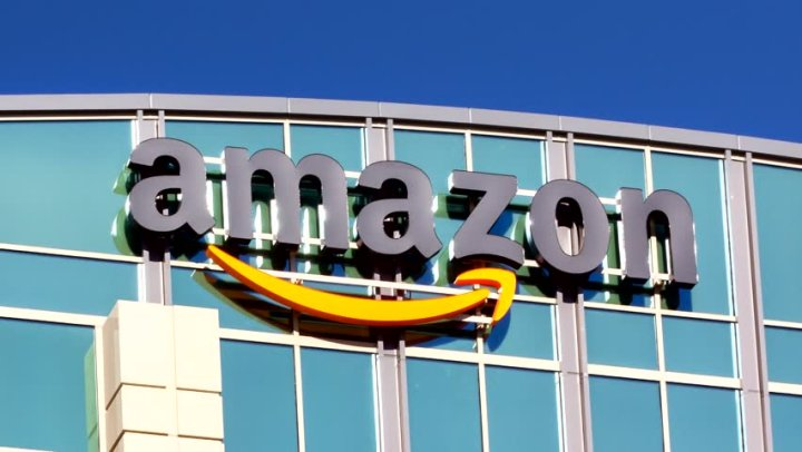 Amazon.com Launches Their own Supplement Line