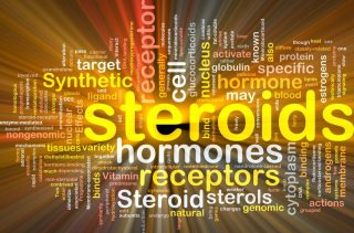 Are Anabolic Steroids Truly Anti Aging?
