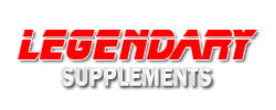 BUY IML @ LEGENDARY SUPPLEMENTS